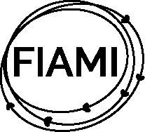 Fiami_logo_dicker_schrift_schwarz
