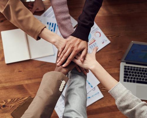 Modul Teambildung im StartUp-Semester – Ein Erfahrungsbericht von Lukas Reimold