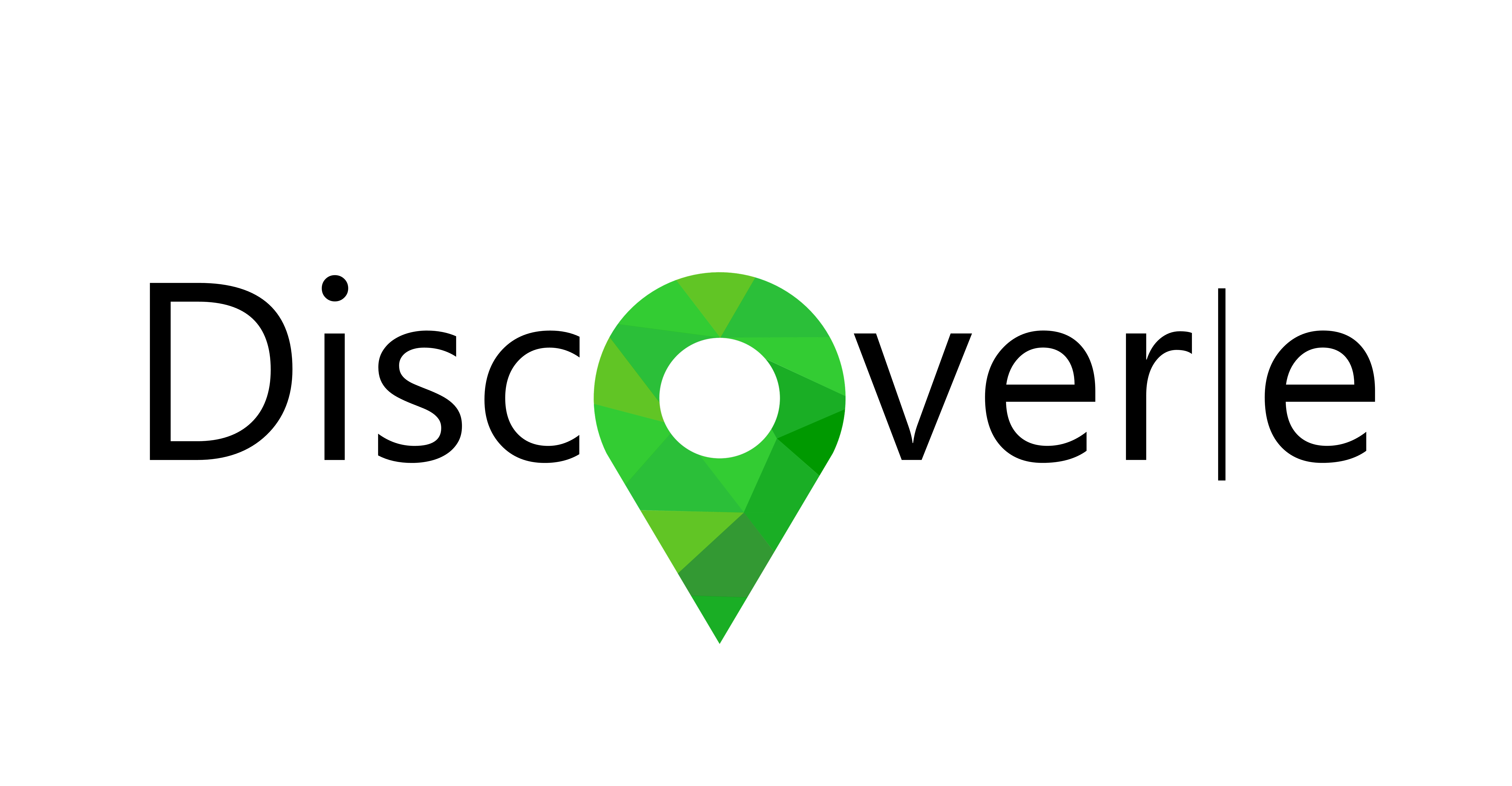 xLab Start-up: Discover|e – Elektroautos im Mehrfamilienhaus privat laden
