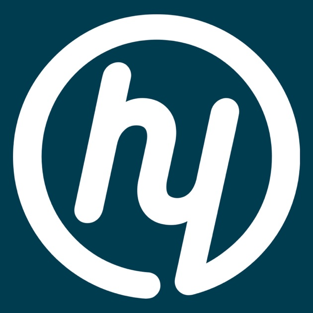 HY (Podcast)