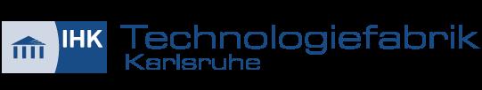 technologiefabrik