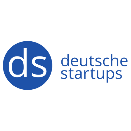 Deutsche Startups (Podcast)