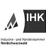 IHK_Nordschwarzwald