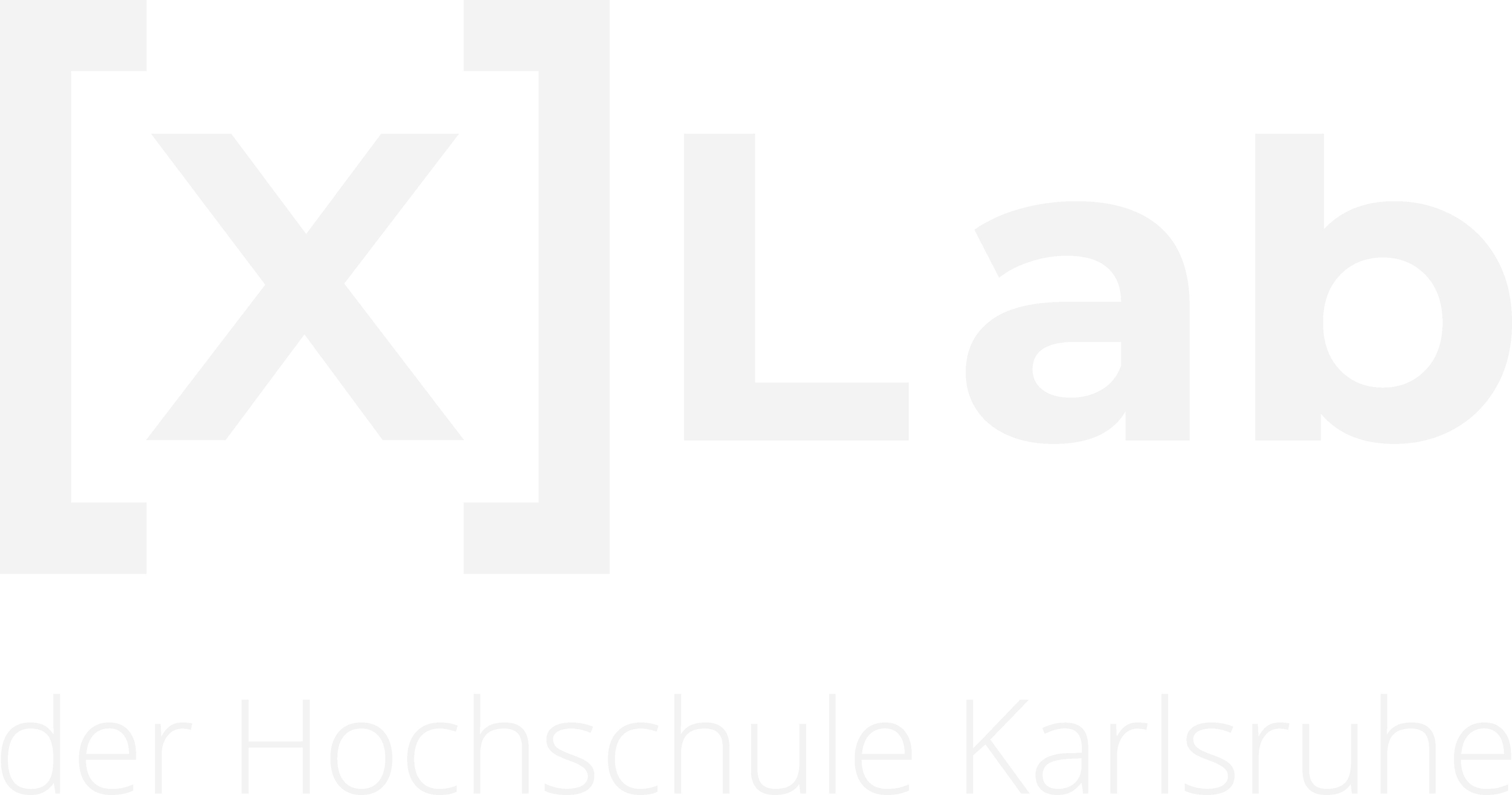 xLab der Hochschule Karlsruhe