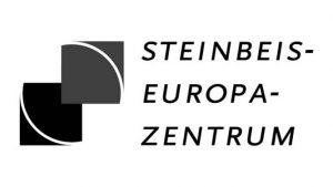 Steinbeis_Logo