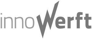 innoWerft_Logo_grün_RGB
