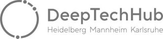 DeepTechHub