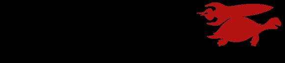 LogoMitNameUndSlogan