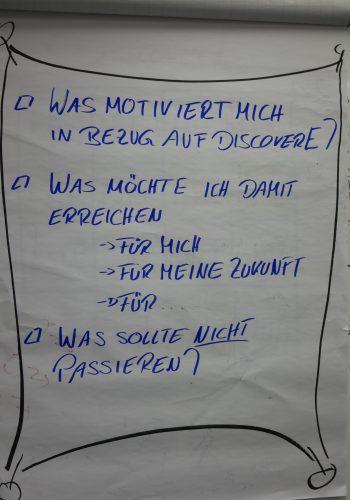 Wertefindung-whiteboard