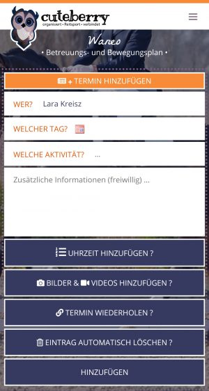 Screenshot_010