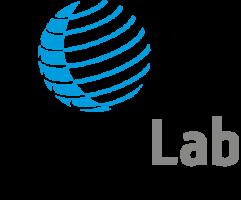 cyberlab_logo