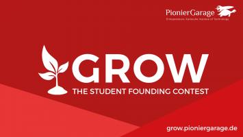 grow-pioniergarage