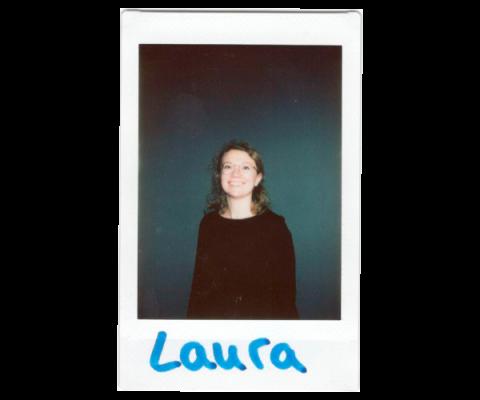 laura_crop_transp
